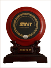 SMIT Outstanding Partner of The Year 2012
