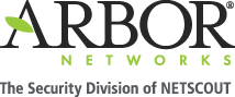 ArborNetworks