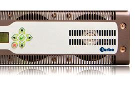 EdgeQAM Harmonic NSG9000-40G HectoQAM