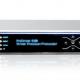 Harmonic ProStream 9100 ACE