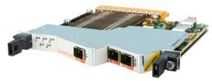 Karta kablowa 6G-SPA dla Cisco uBR10k