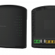 Bezprzewodowa brama VoIP MediaAccess TG389ac (FTTH & WAN)