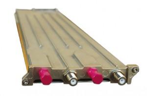 Harmonic NSG-8R 1G