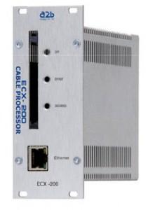 ECX-200