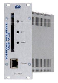 ETX-200