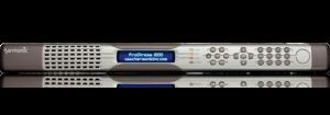 ProStream 1000