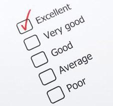 Cisco Customer Satisfaction Excellence Partner