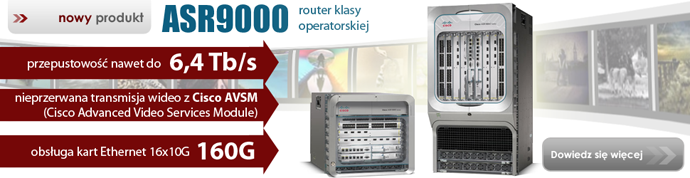 ASR 9000
