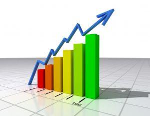 Cisco wzmacnia pozycję światowego lidera dostaw CMTS w Q1 2011