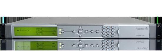 ProView 7100