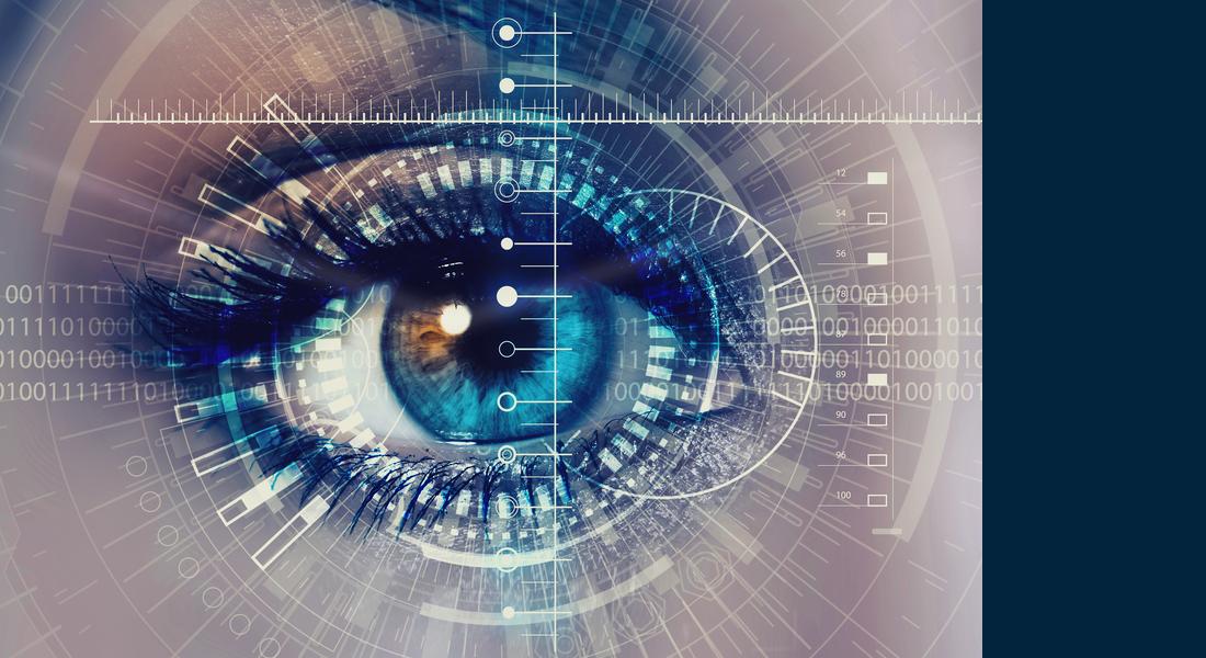 Technologia EyeQ