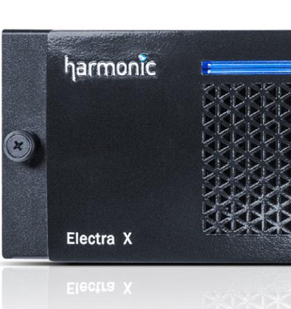 Electra X3
