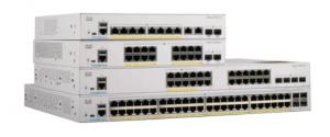 Cisco Catalyst 1000